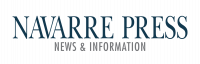 Navarre Press Logo